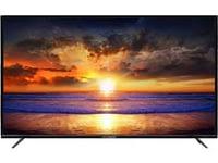 "Hyundai 32"" SmartLEDTV HY3285HH37-V"
